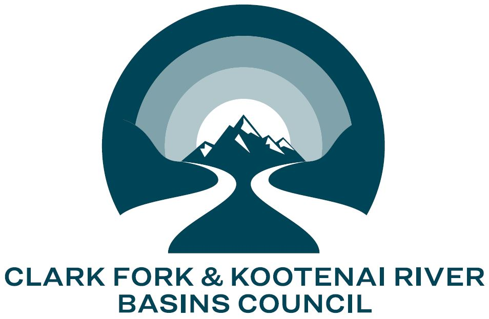 Clark Fork And Kootenai River Basins Council